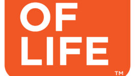 Gift of Life 15 Radio with music bed