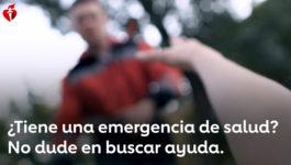 Covid 9-1-1 PSA :30 Spanish TV PSA (Kill Date 10-01-21)