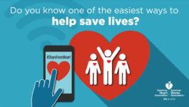 Vascular Health - Share From Heart