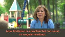 Vascular Health - VTE Mary Kay