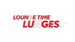 Move More - Lunges :30