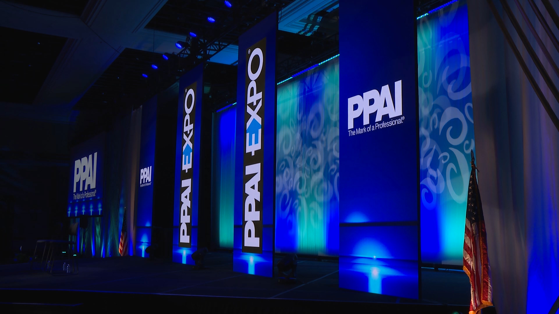 A LOOK AT PPAI EXPO 2019: ELEVATING EXTRAORDINARY