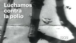 Step Up :30 Spanish TV PSA