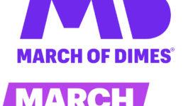 2020 March of Dimes Covid-19 Spanish :30 Radio PSA