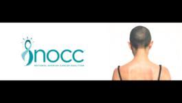 NOCC Awareness Vignette 4