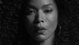 Know Diabetes By Heart Angela Bassett :15 TV PSA with Embedded CC