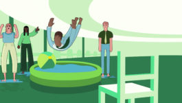 :30 Workplace Mental Health PSA