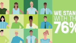 :15 Workplace Mental Health PSA