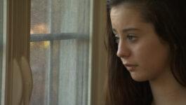 Covid-19 Mental Health :30 English TV PSA