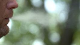 E-cigarettes and Teens :30 TV PSA