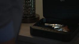 Store Guns Safely :30 TV PSA