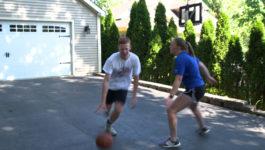 Keep Kids Active :30 TV PSA