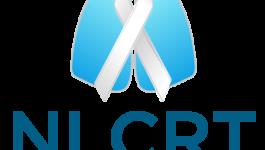 Lung Cancer Screening Spanish :60 Radio PSA