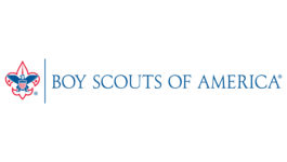 Boy Scouts Camp-In :30 Radio PSA