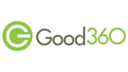 Good360 B-Roll