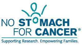 No Stomach For Cancer :30 Spanish Radio PSA