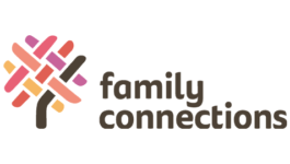 Passport Mommy- Family Connections Interview