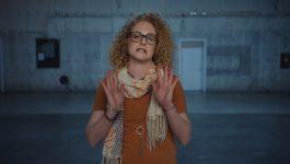 Won't Stay Quiet :30 TV PSA