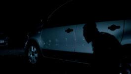 Theft With Keys :30 English TV PSA
