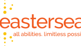 Easterseals Disability Is Not Inability :30 Radio PSA