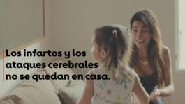 Stay_Home_:30_Spanish_Broadcast_PSA (Kill Date 10-01-21)