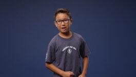 ScoutTalk Cub Maddox :30 TV PSA