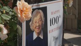 Fujiye Fukuoka, 100 - Gardena, CA