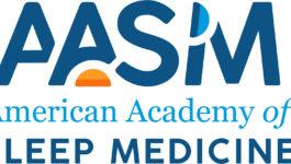Sleep Apnea :15 TV PSA