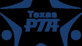 Texas PTA :30 Advocacy Radio PSA