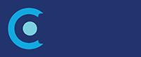 Colorectal Cancer Alliance MAKE-20 :30 Radio PSA