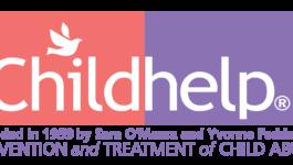 ChildHelp_Animation_:20_Radio_PSA