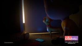 ChildHelp_Animation_:30_TV_PSA