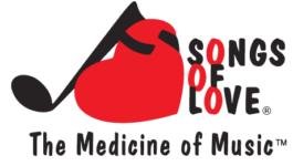 Songs of Love 30 Radio PSA
