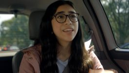 Are We There Yet :15 Spanish TV PSA