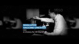 ACPM Vaccine Confident :30 TV PSA